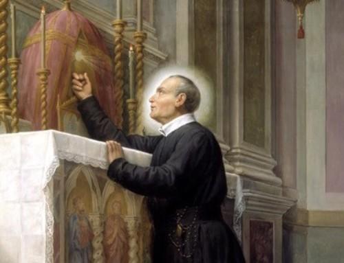 Pielgrzymka Jubileuszowa w Roku św. Klemensa 25-26.04.2020