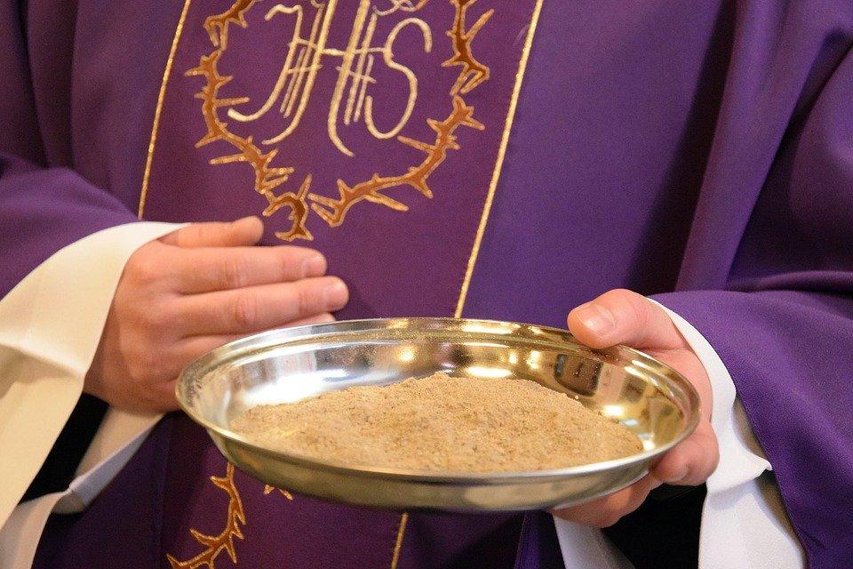 Program rekolekcji wielkopostnych w Sanktuarium Matki Bożej w Tuchowie