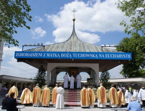 XII niedziela zwykła – 20.06.2021.
